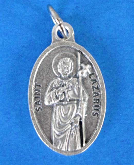 7d3e6b27a5f Catholic Patron Saint Religious Medals- Buy Bulk Wholesale Online  Miraculous Medals,St. Christopher Medals