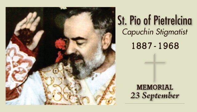 Film - PADRE PIO de Carlo Carlei avec Sergio Castellitto Card-_26-Padre-Pio-front
