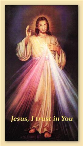 st albert of trapani catholic church divine mercy chaplet 11027