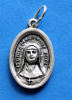 Mother Marianne Cope Medal