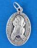 Jubilee Year of Mercy Medal