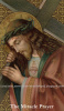 ***NEW*** Miracle Prayer Holy Card