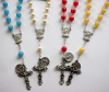 Single Decade Auto Rosary