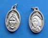 ***EXCLUSIVE*** Sts. Francisco and Jacinta Marto Medal