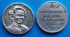 St. Gianna Beretta Molla Pocket Coin