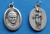 St. Don (John) Bosco Medal
