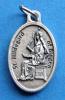 ***EXCLUSIVE*** St. Hildegard of Bingen Medal