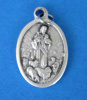 Good Shepherd Medal
