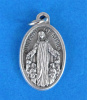 Our Lady of Mercy Medal