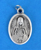 Our Lady of the Trinity Medal
