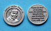 Pope St. John Paul II Pocket Coin