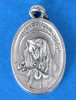 Mater Dolorosa (Sorrowful Mother) Medal