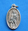 St. Vincent de Paul Medal