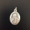 Pope Francis - USA Papal Visit Commemorative Medal