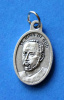 St. John of God Medal