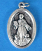 St. Bernadine of Siena Medal **out of stock***