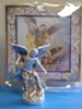 St. Michael the Archangel Pocket Statue