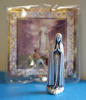 Our Lady of Fatima Pocket Statue